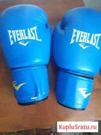 Синии пирчатки,совершенно новые Беслан