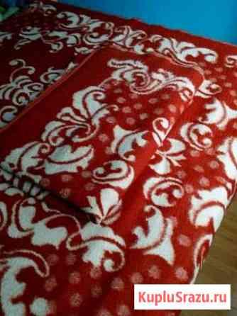 Одеяло Чита