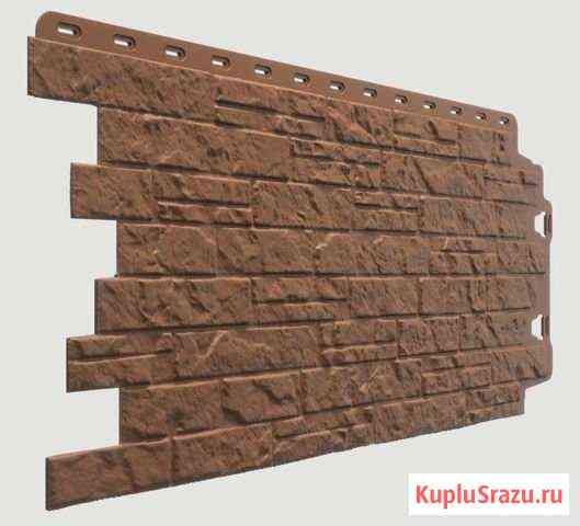 Фасадные панели Липецк