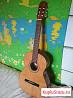 Гитара классическая испанская prudencio saez 2A