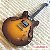 Heerby SA900BS (Gibson ES-335 Replica)