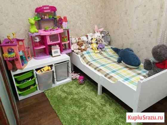 Мебель для детской Апрелевка