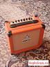 Гитарный комбо усилитель Orange Crush 12