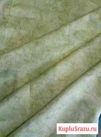 Ткань Кострома