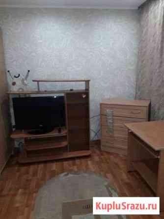 Комната 24 кв.м. в > 9-к, 2/5 эт. Реутов