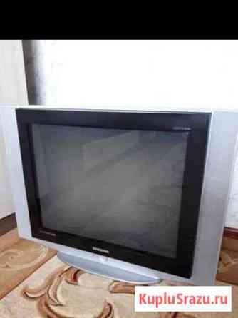 Телевизор Красноярск