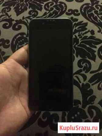 Айфон 6 Майкоп