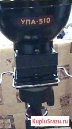 Продам фотоувеличиткльупа-510 Дмитров