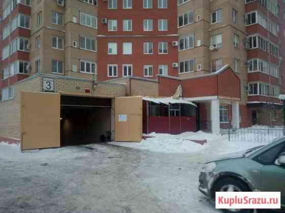 Продам помещение свободного назначения, 422.4 кв.м. Оренбург