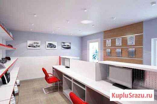 Открой интернет магазин автозапчастей по Франшизе Кострома