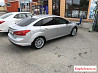 Ford Focus 2.0AMT, 2011, седан