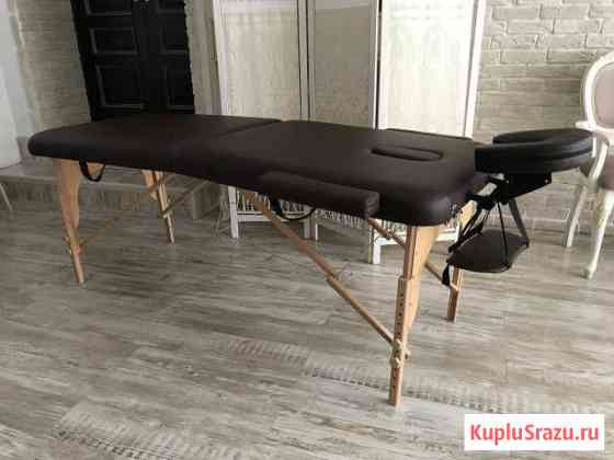 Массажный стол Астрахань