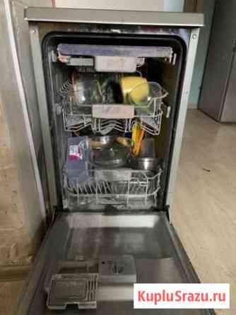 Посудомоечная машина Hansa Гатчина
