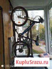 Велосипед Чайковский