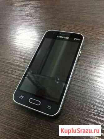 SAMSUNG Galaxy J1 mini Благовещенск