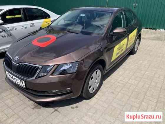 Требуются Водители Такси «Максим» «Везет» Uber Калининград