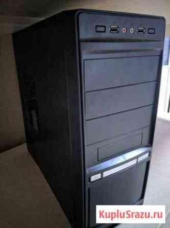 Системный блок LGA 1150 Pentium 3,0Ghz 8GB RAM Белгород