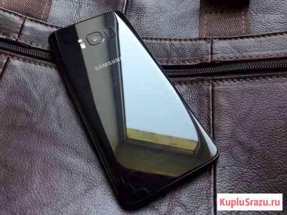 SAMSUNG S8 оригинал Белгород