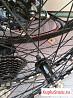 Велоколеса алюминий 26