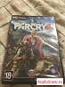 Farcry 4 на pc