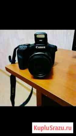 Canon Киров