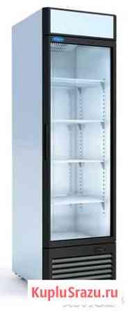 Холодильный шкаф Капри 0.5 уск в кредит Благодарный