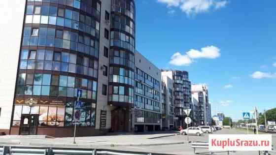 Помещение свободного назначения, 330 кв.м. Барнаул