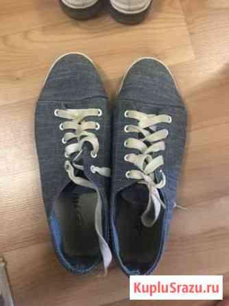 Обувь 41 р Ноябрьск