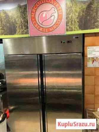 Холодильный шкаф Рязань