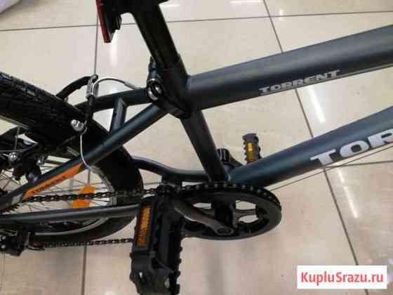 Продам велосипед Магадан