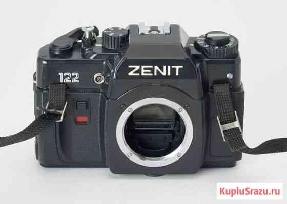 Зенит тушки, Canon 500N kit, Minolta 140EX Ярославль