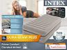 Односпальная кровать 64444 Intex 99х191х51см