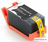 Картридж Black HP 920XL (HCD975)