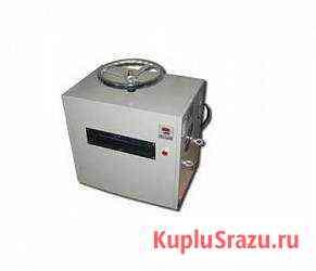 Пресс-ламинатор для пластиковых карт Vektor BW-300 Томск