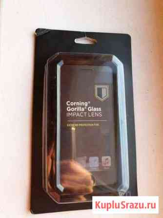 Противоударный чехол новый для iPhone 7 Иркутск