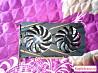 Gigabyte AMD Radeon RX 560 4GB