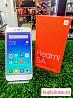 Смартфон Xiaomi Redmi 5A 16GB (пр130)