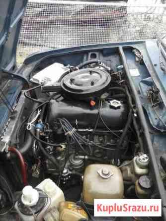 Двигатель 2107 карбюратор с документами 1.5 8кл Кунгур