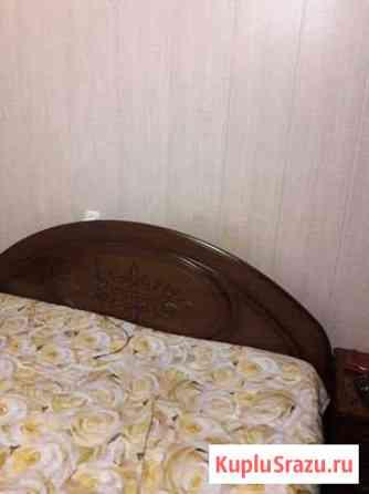 Спальный гарнитур Нарткала