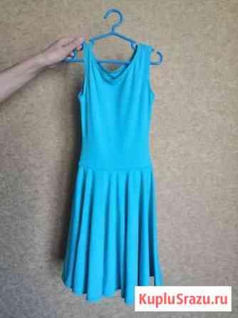 Бальное платье Нерюнгри