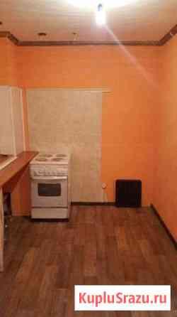 2-к квартира, 39.4 кв.м., 1/5 эт. Излучинск
