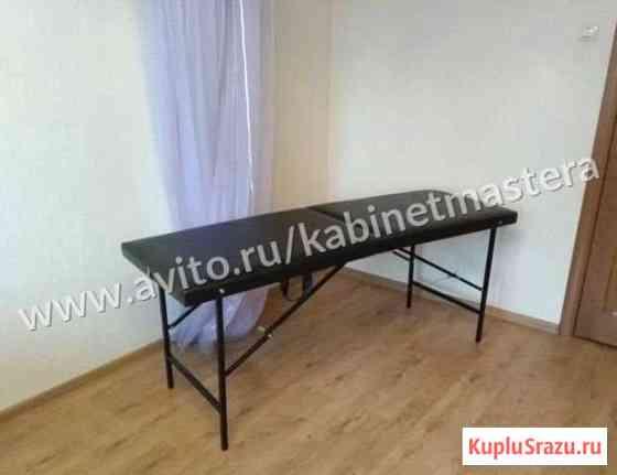Кушетка, массажный стол Тамбов