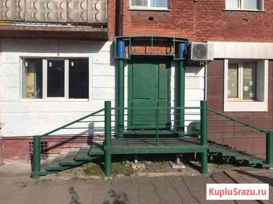 Торговое помещение, 32 кв.м. Кемерово