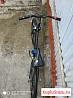 Велосипед для MTB отдаю за 5т торг уместен