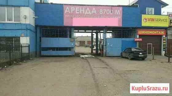 Ремонт автомобильных радиаторов Улан-Удэ