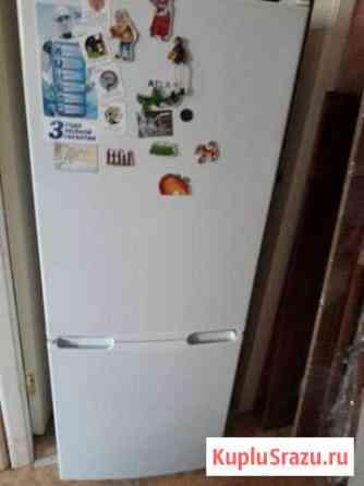 Холодильник Брянск