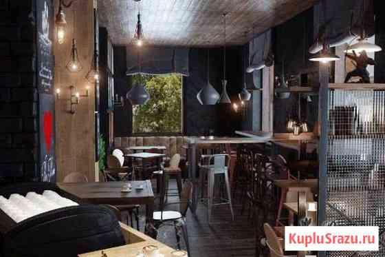 Ресторан Тольятти