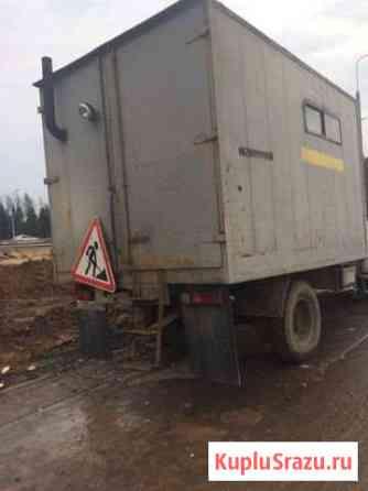 Продаю грузовик Троицк