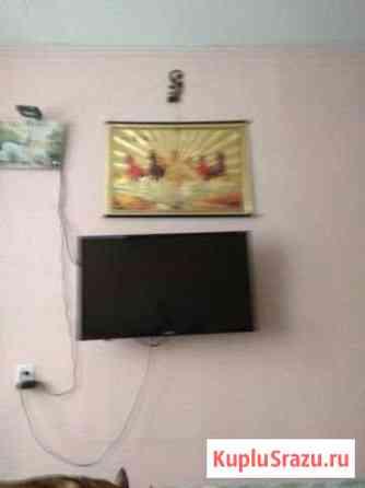Телевизор LG Искитим