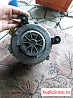 Мотор электро от стиральной машины
